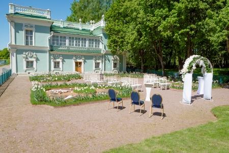 Vyiezdnaya-ceremonia-in-kuskovo